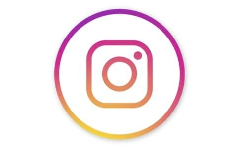 Ramme, un client Instagram open source et multiplateforme