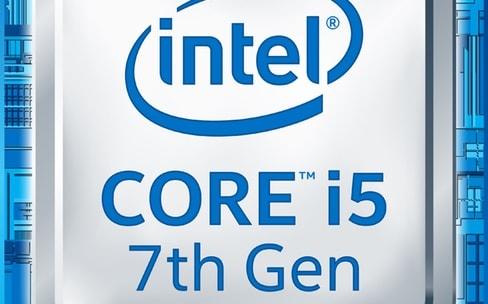 Intel lance Kaby Lake, la 7e génération de processeurs Core
