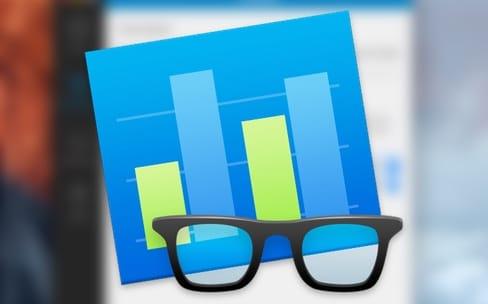 Geekbench 4 mesure aussi les performances de la carte graphique