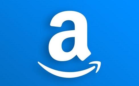 Amazon Drive: le stockage illimité dispo en France à 70€/an