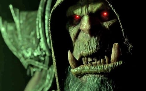 Grâce à Metal, World of Warcraft est 61% plus rapide