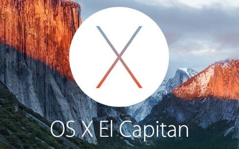Mise à jour de sécurité pour OS X El Capitan et Yosemite