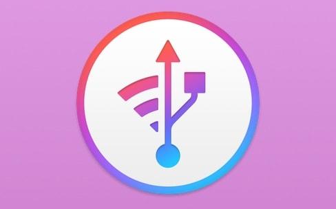 iMazing 2 sauvegarde les terminaux iOS 10 sans iTunes