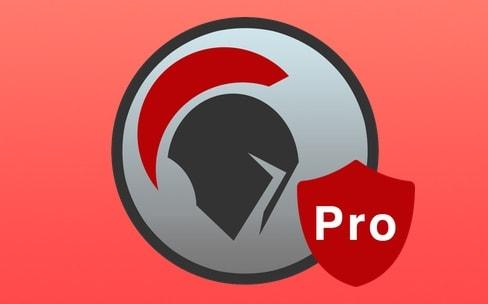 Le faux antivirus Spartan Pro retiré du Mac App Store... un autre le remplace déjà