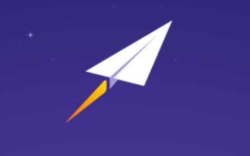 C'est la fin pour le client mail multi-plateformes Newton de CloudMagic