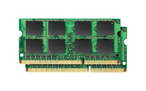 La RAM Apple coûte une véritable fortune