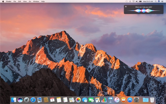 https://help.brother-usa.com/app/answers/detail/a_id/150170/~/macintosh-macos-10.13-high-sierra-compatibility