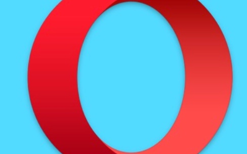 Opera 40 : VPN gratuit et économiseur de batterie