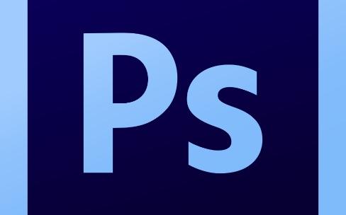macOS Sierra : quelques bugs dans Photoshop et Lightroom