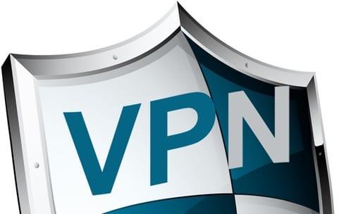 macOS Sierra ne se connecte plus aux VPN PPTP