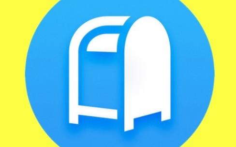 Postbox5.0 : toujours plus sophistiqué et une interface qui évolue