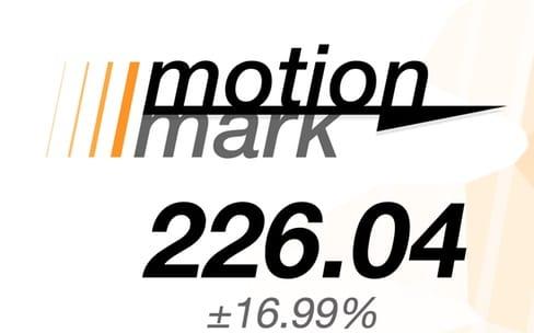MotionMark, le nouveau bench des navigateurs conçu par Apple