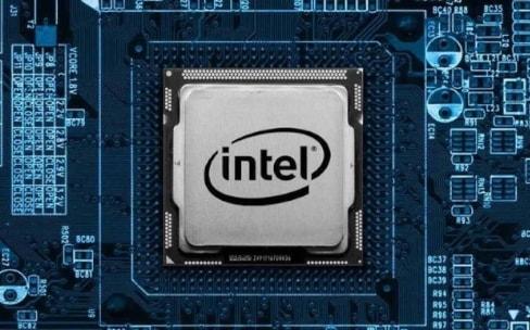"""Le planning supposé d'Intel pas très engageant pour le MacBook Pro 15"""", à moins que..."""