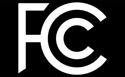 Un mystérieux produit Apple homologué par la FCC