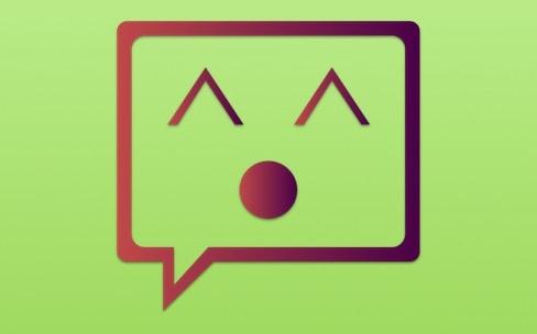 Les SMS et autres notifications Android sur votre Mac avec Noti