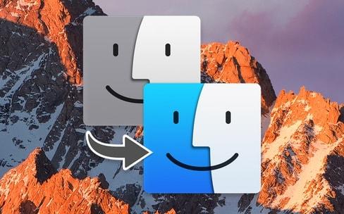 Installation réussie de macOS Sierra sur un MacBook Pro 2009 «incompatible»