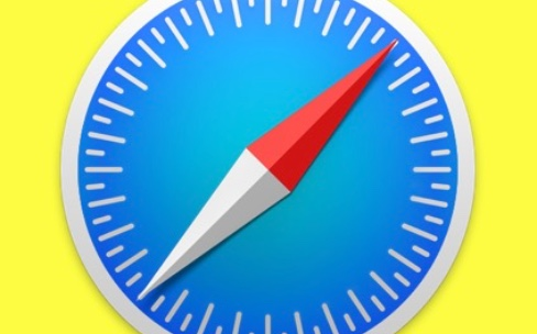 Astuce : Safari 10 annule la fermeture de plusieurs onglets