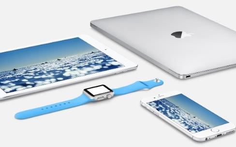 iOS, macOS, watchOS, tvOS, iCloud : où en est Apple ?