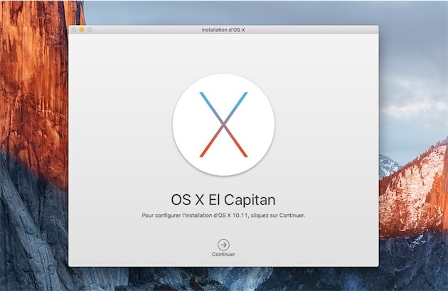 X TÉLÉCHARGER MAC CD DINSTALLATION 10.6.8 OS