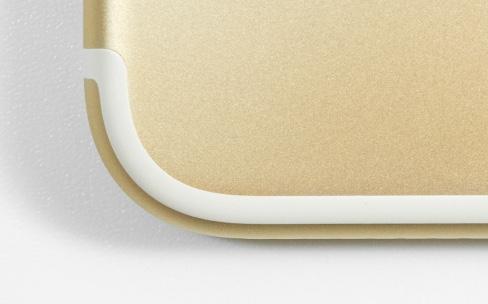 Faut-il s'inquiéter de l'augmentation du DAS de l'iPhone7?