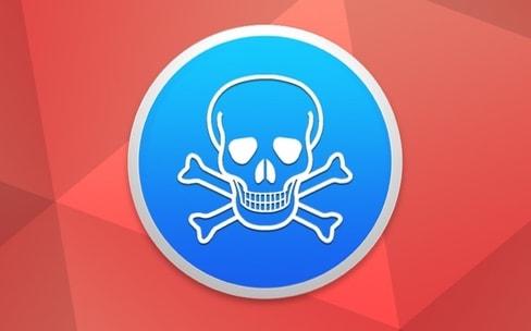 Le Mac App Store a besoin d'un bon coup d'antivirus