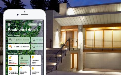 """Un nouvel espace """"iCloud et services"""" dans nos forums"""