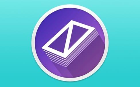 LightPaper, un puissant éditeur de texte adapté aux développeurs