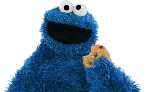 Internet : bientôt la fin des bandeaux de cookies