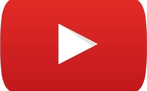 YouTube restreint l'accès à la 4K pour Safari