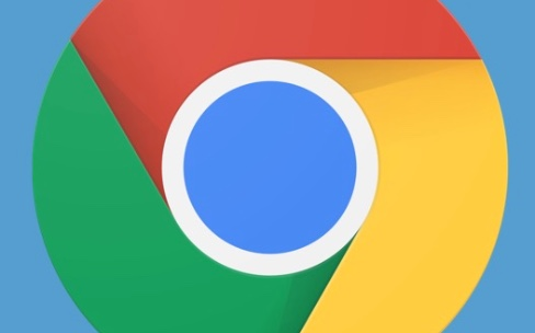 Chrome 59 va finalement adopter les notifications standards de macOS