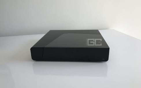 SFR présente une nouvelle box TV en ADSL et fibre