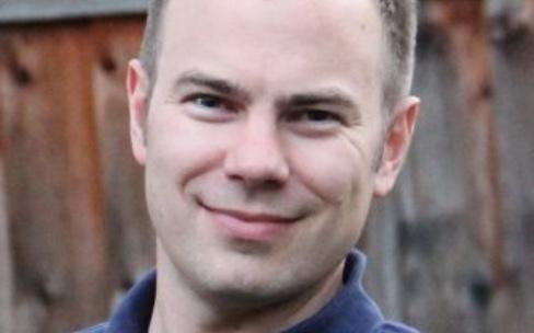 Chris Lattner : «l'idée d'aller travailler chez Tesla était irrésistible»