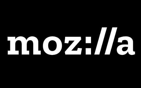 Mozilla dévoile son tout nouveau logo