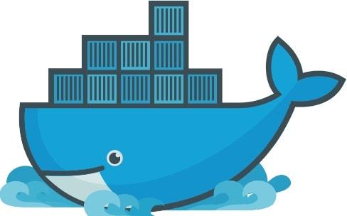 Swift est proposé sous la forme d'une image Docker