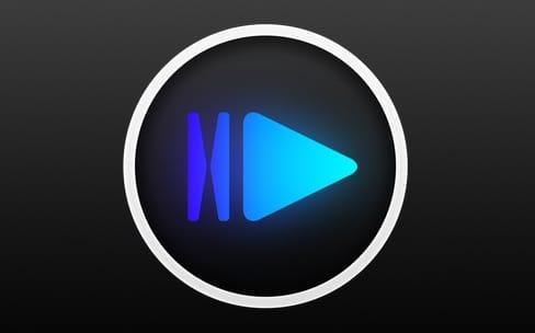 Lecteur vidéo: le très performant IINA progresse vite
