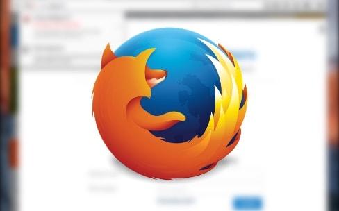 Firefox 51 et Chrome 56 signalent les sites non sécurisés