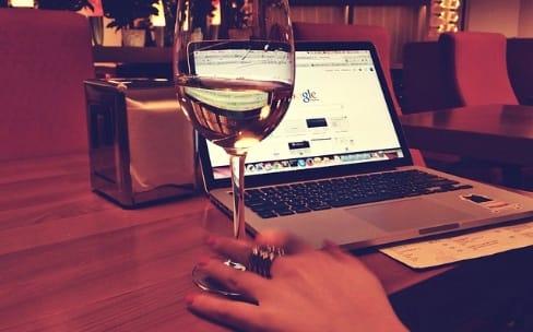 Wine 2.0 améliore la prise en charge des logiciels Windows sur macOS