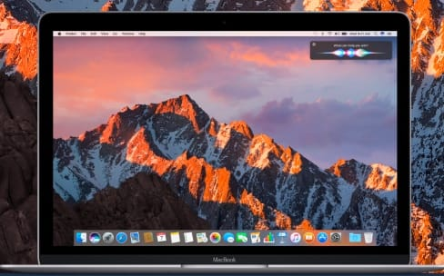 macOS 10.12.4 : seconde bêta publique disponible