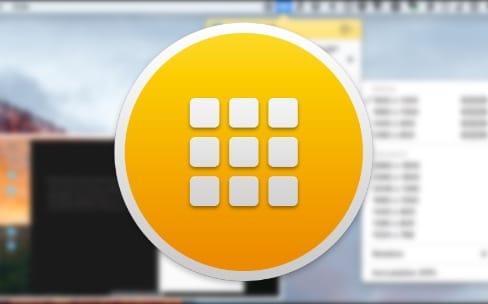 Comment activer le mode nuit sur n'importe quel Mac ?
