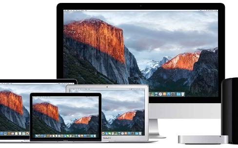 Quel est le meilleur Mac selon vous ?