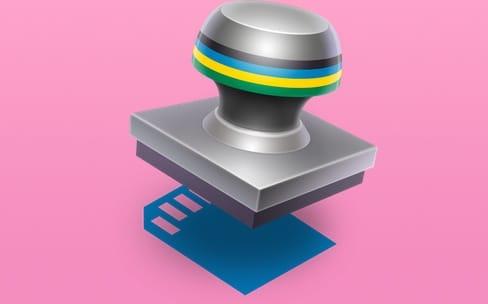 SD Clone 3, un utilitaire pour cloner des cartes SD et bien plus