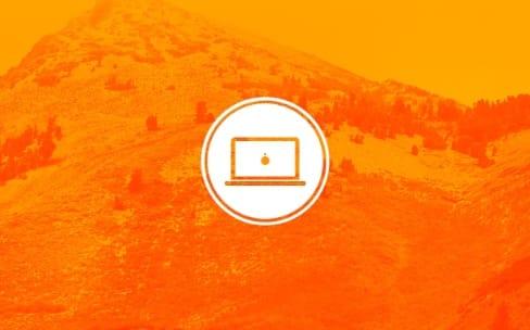Découvrez nos guides pour dompter iOS 11 et High Sierra
