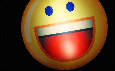 Le piratage de Yahoo a porté sur ses 3milliards de comptes