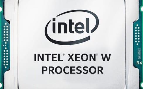 Des processeurs Xeon sous-cadencés pour l'iMac Pro?