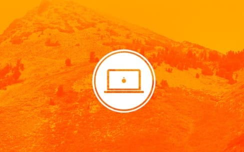 Notre livre sur macOS High Sierra disponible ce jeudi