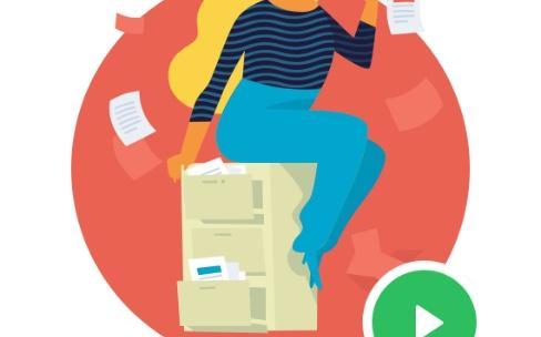 Evernote : hausse des abonnés malgré l'augmentation des prix