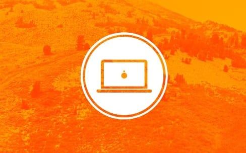 macOS High Sierra : notre livre est en vente !