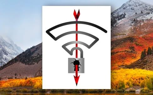 KRACK: toutes les réponses à vos questions sur la faille Wi-Fi [MàJ]