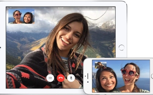FaceTime : Apple continue de perdre contre VirnetX