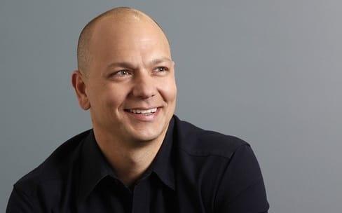 Tony Fadell investit dans des start-ups depuis Paris
